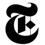 Judi Longo, Feng Shui, New York Times, Chelsea, NYC
