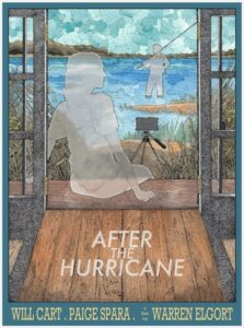 After The Hurricane, Directed by Warren Elgort, Costume Design by Judith Longo